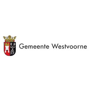 Gemeente Westvoorne