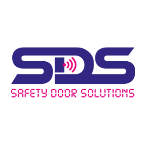 Safety Door Solutions